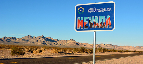 Welcome to Nevada Home Owners!